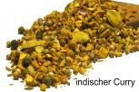 Curry ganz, GOLDEN MIXTURE 80g