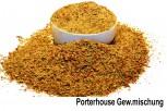 Porterhouse-Steakmischung 100g