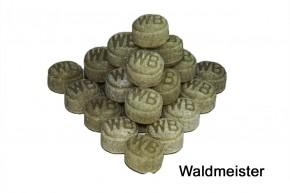 Waldmeister- Bonbons 10 Tüten a 140g