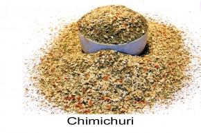 Chimichuri- Gewürzmischung 1000g