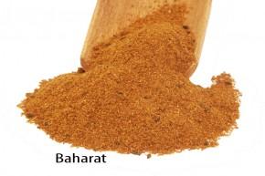 Baharath, persische Mischung 80g