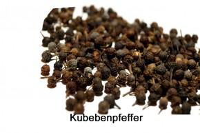 Kubeben-Pfeffer, Java-Pfeffer
